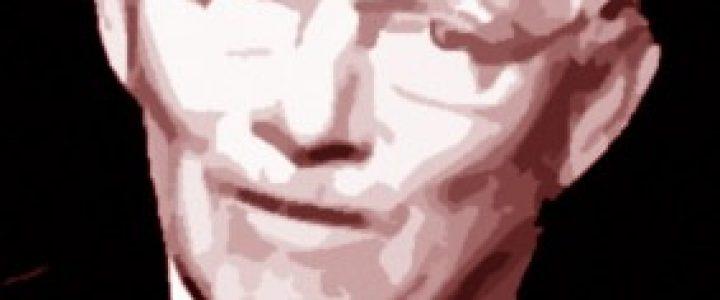Schäuble2c