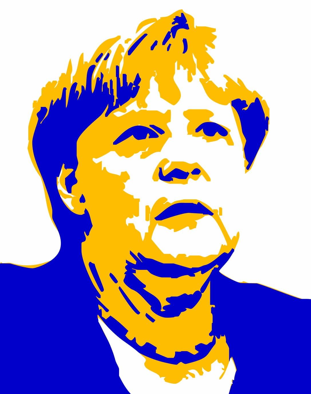 Merkel Europa-1-1