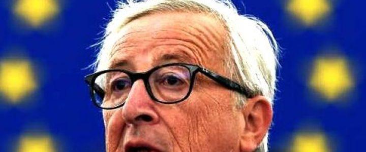 Junckers Stern