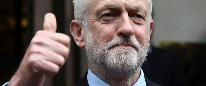 Jeremy-Corbyn-thumbs-up--1280x640