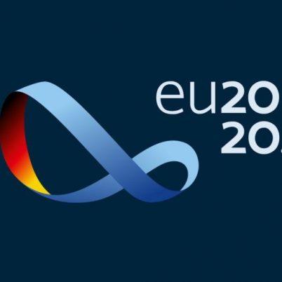 eu2020-deutschland-logo-d-700x513